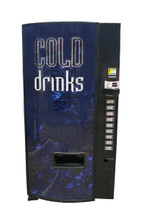 vending machine credit card processing fees