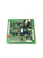 USI F80 Control Board for 3120/3129/3130/3132/3141