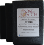 Juniper OUT OF STOCK