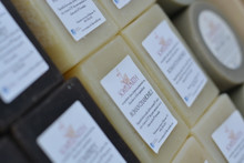 Roman Chamomile OUT OF STOCK