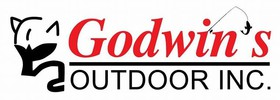 Godwin's Outdoor Inc.