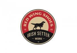 irish-setter-logo.jpg