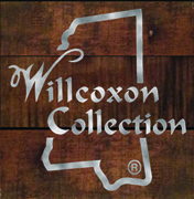 Willcoxon Collection