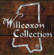 Willcoxon Collection