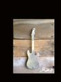 Small Stratocaster