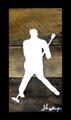Rock & Roll Legend...  Elvis