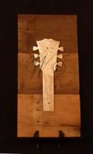 Les Paul Guitar Neck