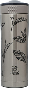 Elephanta Travel Mug