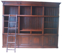 Segal Wall Unit