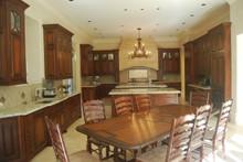 Garmon Kitchen