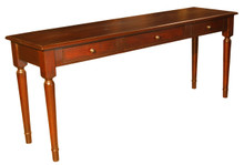 Somerdell Desk