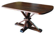 T899 XL Pedestal Table