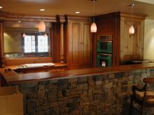 Pine Bar