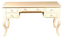 Marseille Desk