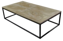 Atlantic Coffee table