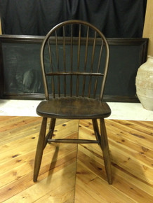 Misc. Chair(s)-408