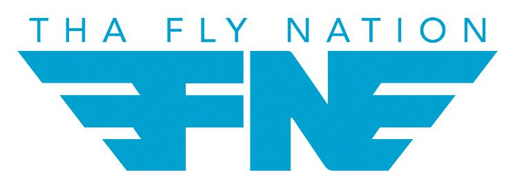 fn-sticker.jpg