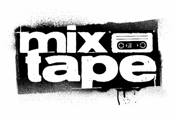 optima-mixtape-promotion.jpg