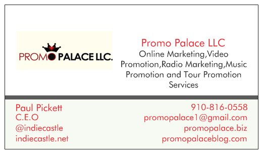 promo-palace-llc-business-card.jpg