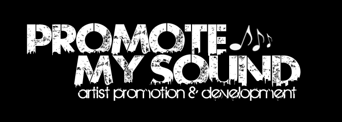 promotemysound-logo2-1.jpg