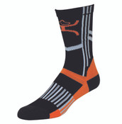 HOOEY PERFORMANCE SOCK - YOUTH- 1562SC4S