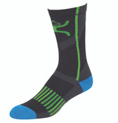 HOOEY PERFORMANCE SOCK - YOUTH- 1562SC7S