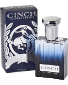 CINCH MEN'S COLOGNE CLASSIC - MXX1001001