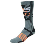 HOOEY PERFORMANCE SOCK - 1671FC1L