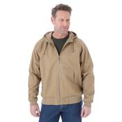 Wrangler® RIGGS Workwear® Workhorse Jacket - 3W177RH