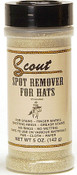 Spot Remover Miracle for Hats - 01018