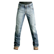 Cinch Men's Carter Relaxed Fit Boot Cut Jeans - MB96134001