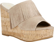 Ariat Unbridled Leigh Wedge Sandal  - 1001198