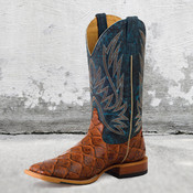 Anderson Bean Boots Horse Power - HP1823