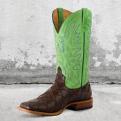 Anderson Bean Boots Horse Power - HP1824