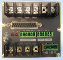 https://d3d71ba2asa5oz.cloudfront.net/12014161/images/powermeasurementio_92241_powermeasurement_7300___1.jpg