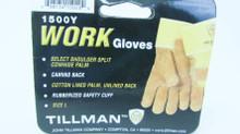https://d3d71ba2asa5oz.cloudfront.net/12014161/images/1500y-n-select-split-cowhide-work-gloves-size-l.jpeg