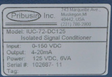 https://d3d71ba2asa5oz.cloudfront.net/12014161/images/iuc72dc125-nnb-pribusin-iuc-72-dc125-125vdcv-isolator-signal-conditioner-161993549.jpg