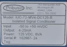 https://d3d71ba2asa5oz.cloudfront.net/12014161/images/iuc72mv4dc125b-nnb-pribusin-iuc-72-mv4-dc125-b-isolated-signal-conditioner-162044342.jpg