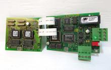 https://d3d71ba2asa5oz.cloudfront.net/12014161/images/175z1147-n-danfoss-175z1147-inverter-communication-card-frequency-converter-pulse-601844728.jpeg