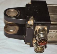 https://d3d71ba2asa5oz.cloudfront.net/12014161/images/sr311802mcmkm523826486-unb-exlar-sr31-1802-mcm-km5-238-26486-cylinder-series-sr-184038981.jpg