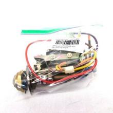 https://d3d71ba2asa5oz.cloudfront.net/12014161/images/b2sh12ss-uto-barksdale-b2s-h12ss-103-bar-1500-psi-10a-125v-tube-pressure-switch-225026259.jpg