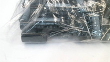 https://d3d71ba2asa5oz.cloudfront.net/12014161/images/sxr471m050st-nib-mallory-sxr471m050st-470uf-50v-bag-of-200-units-138892405.jpg