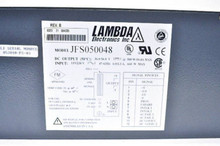 https://d3d71ba2asa5oz.cloudfront.net/12014161/images/jfs050048-nnb-lambda-jfs050048-power-supply.jpg