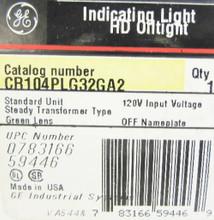 https://d3d71ba2asa5oz.cloudfront.net/12014161/images/cr104plg32ga2-n-ge-cr104plg32ga2-120v-off-green-lens-transformer-pilot-light-368498278.jpg