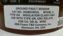 https://d3d71ba2asa5oz.cloudfront.net/12014161/images/302b0300ul-nnb-abb-302b0300ul-ground-fault-sensor-type-gs-insulation-class-06kv-041841702.jpg
