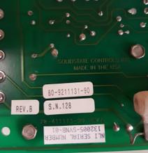 https://d3d71ba2asa5oz.cloudfront.net/12014161/images/80-921111-90-nnb-amtek-80-921111-90-synchronizing-circuit-board-for-model-sv12150-146695056.jpg