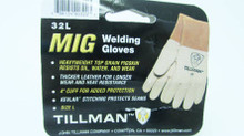 https://d3d71ba2asa5oz.cloudfront.net/12014161/images/32l-n-top-grain-pigskin-welding-gloves.jpeg