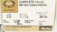 https://d3d71ba2asa5oz.cloudfront.net/12014161/images/sd2514-parker-06f38c1222a1hee85-48vdc-psi-10-200-fluid-air-water-lt-oil-complete-valve-137890754.jpg