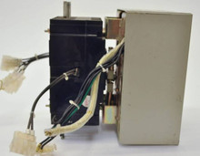 https://d3d71ba2asa5oz.cloudfront.net/12014161/images/bufsa3060m-nnb-fuji-electric-bufsa3060m-hp-60a-220v-operating-mechanism-motor-series-q-4-184135187.jpg