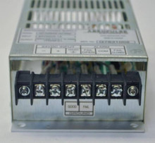 https://d3d71ba2asa5oz.cloudfront.net/12014161/images/gfa2633q7262-nnb-absopulse-electronics-gfa2633-q7262-input-24vdc-01a-switching-power-supply-167152392.jpg